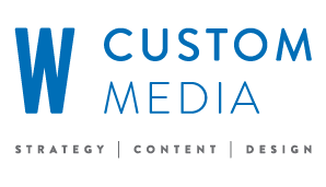 Washingtonian Custom Media
