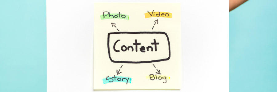 How Content Marketing Is Superior to Advertising